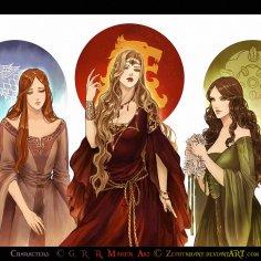 http://zephyrhant.deviantart.com/art/Game-Of-Thrones-376842981