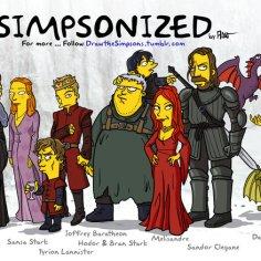 http://adn-z.deviantart.com/art/Game-Of-Thrones-Simpsonized-383310268