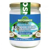 kokosovo maslo180-300x300