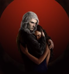 http://denkata5698.deviantart.com/art/Say-Goodbye-to-the-Last-Dragon-349127955