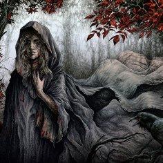 http://weremoon.deviantart.com/art/Stoneheart-473587892