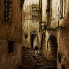 http://pojypojy.deviantart.com/art/Streets-of-Braavos-62837132