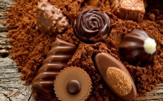 chocolateandme (1)