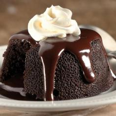 chocolateandme (10)