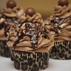 chocolateandme (11)