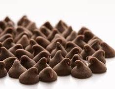 chocolateandme (13)