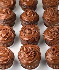 chocolateandme (14)