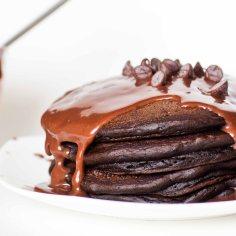 chocolateandme (19)