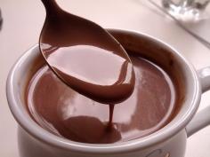 chocolateandme (2)