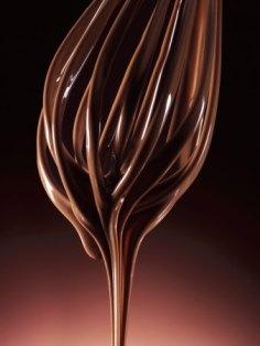 chocolateandme (4)