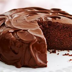 chocolateandme (5)
