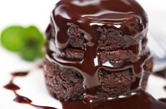 chocolateandme (8)