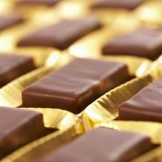 chocolateandme (9)