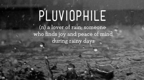 pluviophile_rain_lover_2014-02-192-1