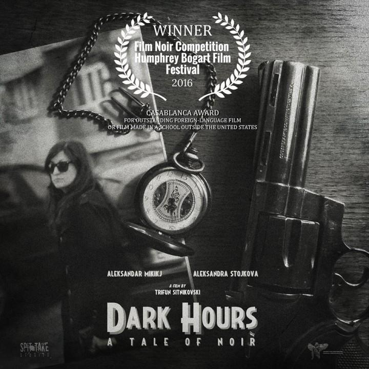 dark-hours